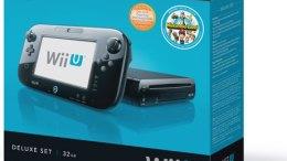 GearDiary Nintendo Wii U - Will You Be Getting One?