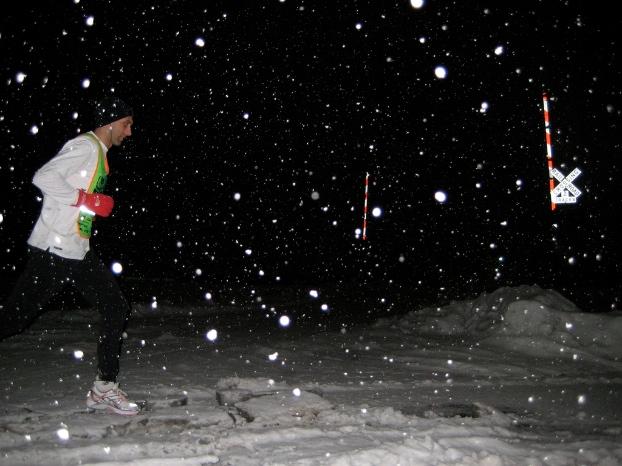 winter-night-run