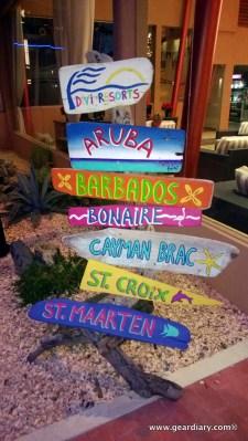Amazing Aruba!  Amazing Aruba!  Amazing Aruba!  Amazing Aruba!  Amazing Aruba!  Amazing Aruba!  Amazing Aruba!  Amazing Aruba!  Amazing Aruba!  Amazing Aruba!  Amazing Aruba!  Amazing Aruba!  Amazing Aruba!  Amazing Aruba!  Amazing Aruba!  Amazing Aruba!  Amazing Aruba!  Amazing Aruba!