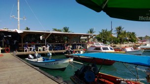 Amazing Aruba!  Amazing Aruba!  Amazing Aruba!  Amazing Aruba!  Amazing Aruba!  Amazing Aruba!  Amazing Aruba!  Amazing Aruba!  Amazing Aruba!  Amazing Aruba!  Amazing Aruba!  Amazing Aruba!  Amazing Aruba!  Amazing Aruba!  Amazing Aruba!  Amazing Aruba!  Amazing Aruba!  Amazing Aruba!  Amazing Aruba!  Amazing Aruba!  Amazing Aruba!  Amazing Aruba!  Amazing Aruba!  Amazing Aruba!