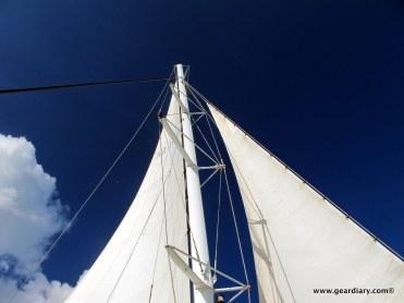 20-geardiary-aruba-2031
