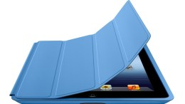 The iPad Smart Case – Smart Protection for Your iPad Tablet