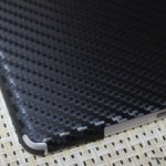 Gear-Diary-Bodyguardz-Armor-iPad-mini-016.JPG