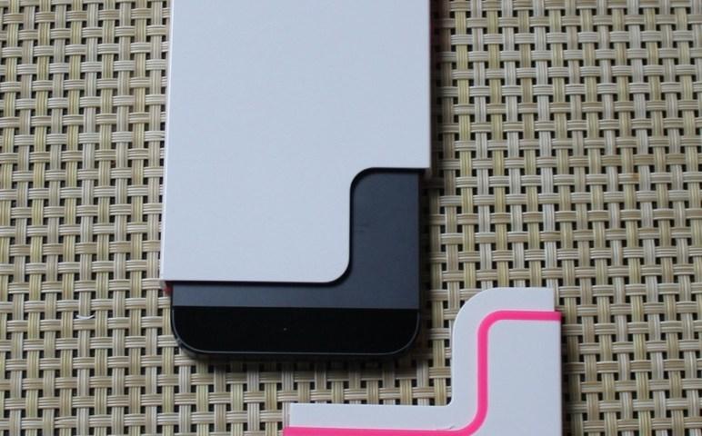 Gear-Diary-Incipio-Edge-Pro-iPhone-5.25-1.jpg