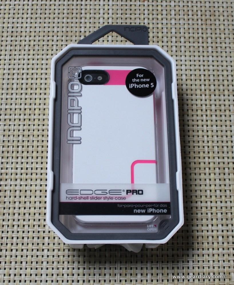 Gear-Diary-Incipio-Edge-Pro-iPhone-5.35-1.jpg