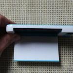 Incipio Stowaway for iPhone 5 Video Review