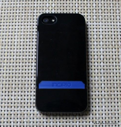 Gear-Diary-Incipio-iPhone-5-Stash.50.jpg