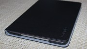 Spigen SGP iPad Mini Hardbook Case Review