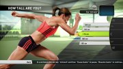 Adidas miCoach Game Review on PlayStation 3
