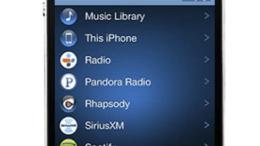 Sonos Goes iOS Direct