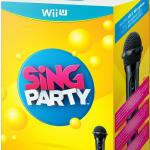 SingPartyWiiU-box