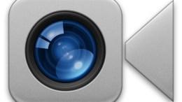 iPhone Apps Apple