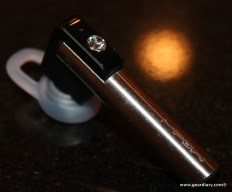 02-geardiary-mipower-products-ces-2014