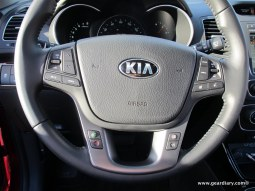 2014 Kia Sorento Test Drive: Mid-Size SUV Loaded with Luxuries  2014 Kia Sorento Test Drive: Mid-Size SUV Loaded with Luxuries  2014 Kia Sorento Test Drive: Mid-Size SUV Loaded with Luxuries  2014 Kia Sorento Test Drive: Mid-Size SUV Loaded with Luxuries  2014 Kia Sorento Test Drive: Mid-Size SUV Loaded with Luxuries  2014 Kia Sorento Test Drive: Mid-Size SUV Loaded with Luxuries  2014 Kia Sorento Test Drive: Mid-Size SUV Loaded with Luxuries  2014 Kia Sorento Test Drive: Mid-Size SUV Loaded with Luxuries  2014 Kia Sorento Test Drive: Mid-Size SUV Loaded with Luxuries  2014 Kia Sorento Test Drive: Mid-Size SUV Loaded with Luxuries
