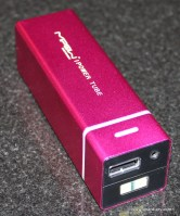 17-geardiary-mipower-products-ces-2029