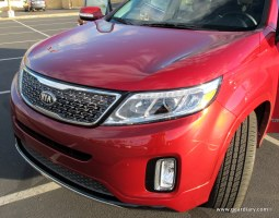 2014 Kia Sorento Test Drive: Mid-Size SUV Loaded with Luxuries  2014 Kia Sorento Test Drive: Mid-Size SUV Loaded with Luxuries  2014 Kia Sorento Test Drive: Mid-Size SUV Loaded with Luxuries  2014 Kia Sorento Test Drive: Mid-Size SUV Loaded with Luxuries  2014 Kia Sorento Test Drive: Mid-Size SUV Loaded with Luxuries  2014 Kia Sorento Test Drive: Mid-Size SUV Loaded with Luxuries  2014 Kia Sorento Test Drive: Mid-Size SUV Loaded with Luxuries  2014 Kia Sorento Test Drive: Mid-Size SUV Loaded with Luxuries  2014 Kia Sorento Test Drive: Mid-Size SUV Loaded with Luxuries  2014 Kia Sorento Test Drive: Mid-Size SUV Loaded with Luxuries  2014 Kia Sorento Test Drive: Mid-Size SUV Loaded with Luxuries  2014 Kia Sorento Test Drive: Mid-Size SUV Loaded with Luxuries  2014 Kia Sorento Test Drive: Mid-Size SUV Loaded with Luxuries  2014 Kia Sorento Test Drive: Mid-Size SUV Loaded with Luxuries  2014 Kia Sorento Test Drive: Mid-Size SUV Loaded with Luxuries  2014 Kia Sorento Test Drive: Mid-Size SUV Loaded with Luxuries  2014 Kia Sorento Test Drive: Mid-Size SUV Loaded with Luxuries  2014 Kia Sorento Test Drive: Mid-Size SUV Loaded with Luxuries  2014 Kia Sorento Test Drive: Mid-Size SUV Loaded with Luxuries