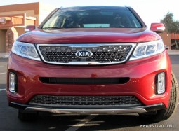 2014 Kia Sorento Test Drive: Mid-Size SUV Loaded with Luxuries  2014 Kia Sorento Test Drive: Mid-Size SUV Loaded with Luxuries  2014 Kia Sorento Test Drive: Mid-Size SUV Loaded with Luxuries  2014 Kia Sorento Test Drive: Mid-Size SUV Loaded with Luxuries  2014 Kia Sorento Test Drive: Mid-Size SUV Loaded with Luxuries  2014 Kia Sorento Test Drive: Mid-Size SUV Loaded with Luxuries  2014 Kia Sorento Test Drive: Mid-Size SUV Loaded with Luxuries  2014 Kia Sorento Test Drive: Mid-Size SUV Loaded with Luxuries  2014 Kia Sorento Test Drive: Mid-Size SUV Loaded with Luxuries  2014 Kia Sorento Test Drive: Mid-Size SUV Loaded with Luxuries  2014 Kia Sorento Test Drive: Mid-Size SUV Loaded with Luxuries  2014 Kia Sorento Test Drive: Mid-Size SUV Loaded with Luxuries  2014 Kia Sorento Test Drive: Mid-Size SUV Loaded with Luxuries  2014 Kia Sorento Test Drive: Mid-Size SUV Loaded with Luxuries  2014 Kia Sorento Test Drive: Mid-Size SUV Loaded with Luxuries  2014 Kia Sorento Test Drive: Mid-Size SUV Loaded with Luxuries  2014 Kia Sorento Test Drive: Mid-Size SUV Loaded with Luxuries  2014 Kia Sorento Test Drive: Mid-Size SUV Loaded with Luxuries  2014 Kia Sorento Test Drive: Mid-Size SUV Loaded with Luxuries  2014 Kia Sorento Test Drive: Mid-Size SUV Loaded with Luxuries  2014 Kia Sorento Test Drive: Mid-Size SUV Loaded with Luxuries  2014 Kia Sorento Test Drive: Mid-Size SUV Loaded with Luxuries