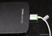 22-geardiary-mipower-products-ces-2034
