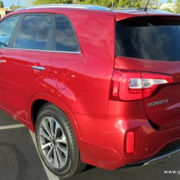 2014 Kia Sorento Test Drive: Mid-Size SUV Loaded with Luxuries  2014 Kia Sorento Test Drive: Mid-Size SUV Loaded with Luxuries  2014 Kia Sorento Test Drive: Mid-Size SUV Loaded with Luxuries  2014 Kia Sorento Test Drive: Mid-Size SUV Loaded with Luxuries  2014 Kia Sorento Test Drive: Mid-Size SUV Loaded with Luxuries  2014 Kia Sorento Test Drive: Mid-Size SUV Loaded with Luxuries  2014 Kia Sorento Test Drive: Mid-Size SUV Loaded with Luxuries  2014 Kia Sorento Test Drive: Mid-Size SUV Loaded with Luxuries  2014 Kia Sorento Test Drive: Mid-Size SUV Loaded with Luxuries  2014 Kia Sorento Test Drive: Mid-Size SUV Loaded with Luxuries  2014 Kia Sorento Test Drive: Mid-Size SUV Loaded with Luxuries  2014 Kia Sorento Test Drive: Mid-Size SUV Loaded with Luxuries  2014 Kia Sorento Test Drive: Mid-Size SUV Loaded with Luxuries  2014 Kia Sorento Test Drive: Mid-Size SUV Loaded with Luxuries  2014 Kia Sorento Test Drive: Mid-Size SUV Loaded with Luxuries  2014 Kia Sorento Test Drive: Mid-Size SUV Loaded with Luxuries  2014 Kia Sorento Test Drive: Mid-Size SUV Loaded with Luxuries  2014 Kia Sorento Test Drive: Mid-Size SUV Loaded with Luxuries  2014 Kia Sorento Test Drive: Mid-Size SUV Loaded with Luxuries  2014 Kia Sorento Test Drive: Mid-Size SUV Loaded with Luxuries  2014 Kia Sorento Test Drive: Mid-Size SUV Loaded with Luxuries  2014 Kia Sorento Test Drive: Mid-Size SUV Loaded with Luxuries  2014 Kia Sorento Test Drive: Mid-Size SUV Loaded with Luxuries  2014 Kia Sorento Test Drive: Mid-Size SUV Loaded with Luxuries  2014 Kia Sorento Test Drive: Mid-Size SUV Loaded with Luxuries