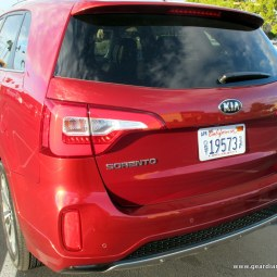 2014 Kia Sorento Test Drive: Mid-Size SUV Loaded with Luxuries  2014 Kia Sorento Test Drive: Mid-Size SUV Loaded with Luxuries  2014 Kia Sorento Test Drive: Mid-Size SUV Loaded with Luxuries  2014 Kia Sorento Test Drive: Mid-Size SUV Loaded with Luxuries  2014 Kia Sorento Test Drive: Mid-Size SUV Loaded with Luxuries  2014 Kia Sorento Test Drive: Mid-Size SUV Loaded with Luxuries  2014 Kia Sorento Test Drive: Mid-Size SUV Loaded with Luxuries  2014 Kia Sorento Test Drive: Mid-Size SUV Loaded with Luxuries  2014 Kia Sorento Test Drive: Mid-Size SUV Loaded with Luxuries  2014 Kia Sorento Test Drive: Mid-Size SUV Loaded with Luxuries  2014 Kia Sorento Test Drive: Mid-Size SUV Loaded with Luxuries  2014 Kia Sorento Test Drive: Mid-Size SUV Loaded with Luxuries  2014 Kia Sorento Test Drive: Mid-Size SUV Loaded with Luxuries  2014 Kia Sorento Test Drive: Mid-Size SUV Loaded with Luxuries  2014 Kia Sorento Test Drive: Mid-Size SUV Loaded with Luxuries  2014 Kia Sorento Test Drive: Mid-Size SUV Loaded with Luxuries  2014 Kia Sorento Test Drive: Mid-Size SUV Loaded with Luxuries  2014 Kia Sorento Test Drive: Mid-Size SUV Loaded with Luxuries  2014 Kia Sorento Test Drive: Mid-Size SUV Loaded with Luxuries  2014 Kia Sorento Test Drive: Mid-Size SUV Loaded with Luxuries  2014 Kia Sorento Test Drive: Mid-Size SUV Loaded with Luxuries  2014 Kia Sorento Test Drive: Mid-Size SUV Loaded with Luxuries  2014 Kia Sorento Test Drive: Mid-Size SUV Loaded with Luxuries  2014 Kia Sorento Test Drive: Mid-Size SUV Loaded with Luxuries  2014 Kia Sorento Test Drive: Mid-Size SUV Loaded with Luxuries  2014 Kia Sorento Test Drive: Mid-Size SUV Loaded with Luxuries