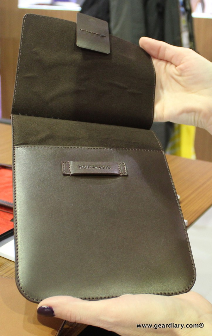 BeyzaCases iPad mini Sleeve