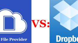 "Dropbox ""Official"" app vs. Box File Provider app on Windows 8 (Modern UI)"
