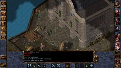 Baldurs-Gate-Enhanced-Edition 1