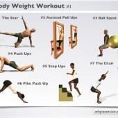 Body.weight.exercises.routine1