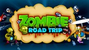 Zombie Road Trip Released Yesterday and Super Stickman Golf 2 Coming Soon
