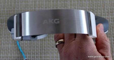 Gear Diary AKG K551 022