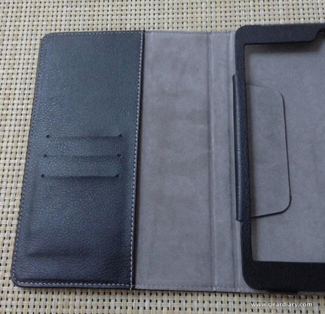 Gear-Diary-Aranez-iPad-mini-006.jpg