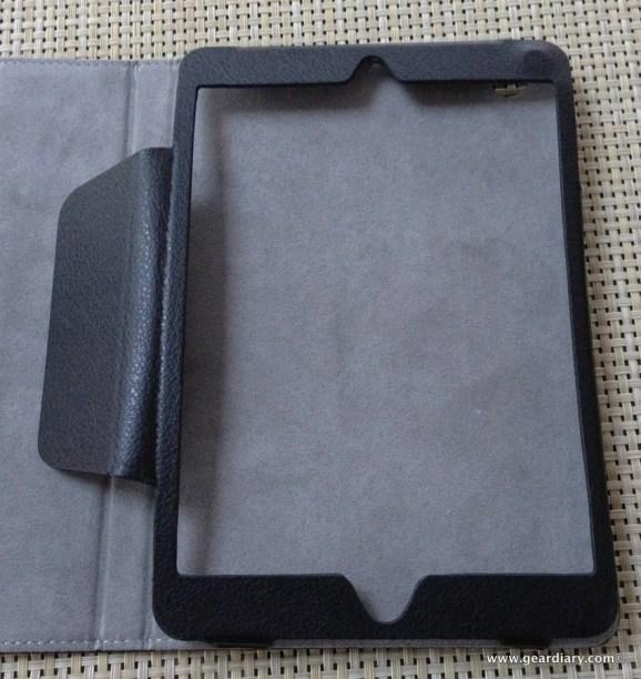 Gear-Diary-Aranez-iPad-mini-008.jpg