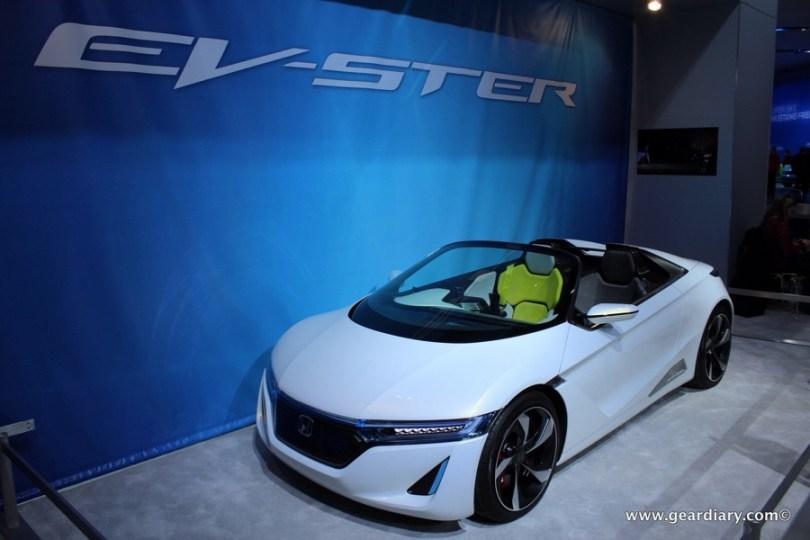 Gear-Diary-Honda-EV-STER-004.jpg