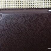 Mapi Case Perga for the iPad mini Review