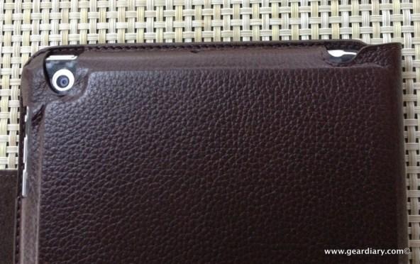 Gear-Diary-Mapi-Case-iPad-mini-009.jpg