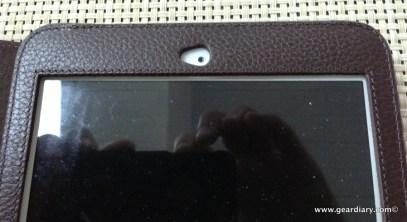 Gear-Diary-Mapi-Case-iPad-mini-015.jpg