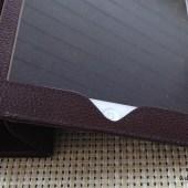 Gear-Diary-Mapi-Case-iPad-mini-016.jpg