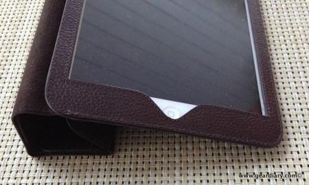 Gear Diary Mapi Case iPad mini 016