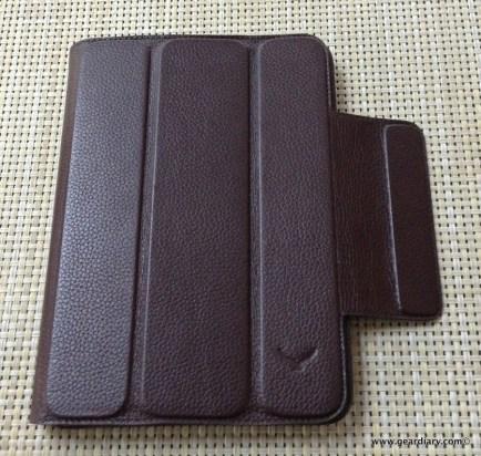 Gear-Diary-Mapi-Case-iPad-mini-019.jpg