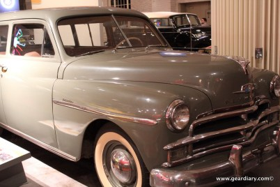 Gear-Diary-The-Henry-Ford-Museum-023