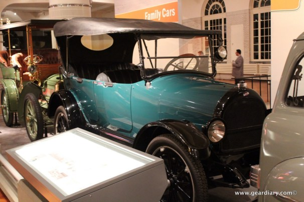 Gear-Diary-The-Henry-Ford-Museum-030