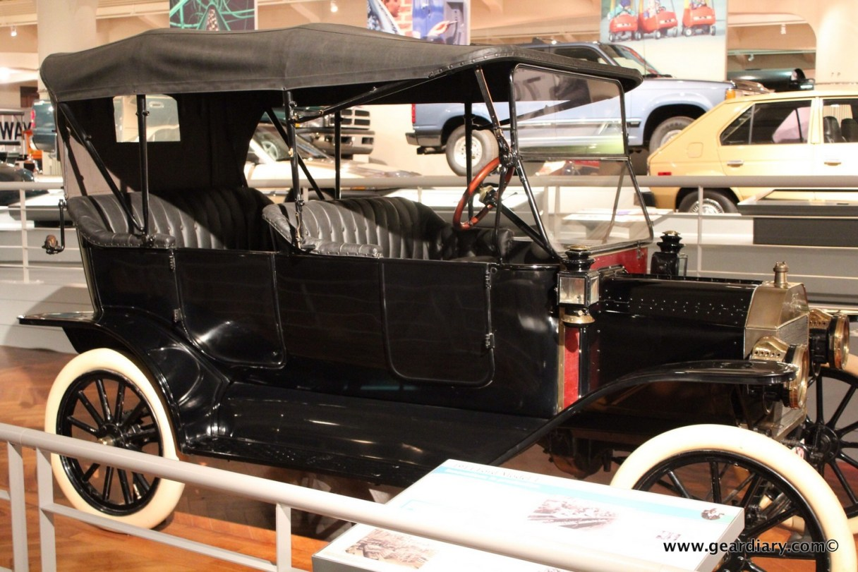 Gear-Diary-The-Henry-Ford-Museum-043