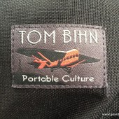 Gear-Diary-Tom-Bihn-Brain-Bag-and-Accessories-029