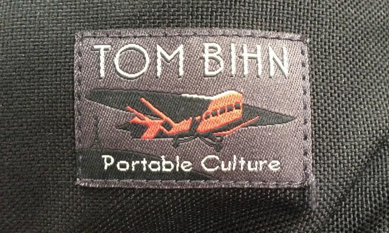 Gear-Diary-Tom-Bihn-Brain-Bag-and-Accessories-029