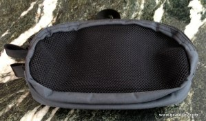 Snake Charmer Cable and Gear Pouch