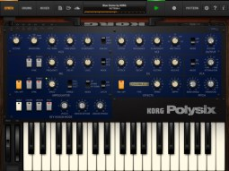 Korg iPolysix Review - Bringing Classic Analog Synth to iPad  Korg iPolysix Review - Bringing Classic Analog Synth to iPad  Korg iPolysix Review - Bringing Classic Analog Synth to iPad  Korg iPolysix Review - Bringing Classic Analog Synth to iPad  Korg iPolysix Review - Bringing Classic Analog Synth to iPad  Korg iPolysix Review - Bringing Classic Analog Synth to iPad  Korg iPolysix Review - Bringing Classic Analog Synth to iPad  Korg iPolysix Review - Bringing Classic Analog Synth to iPad