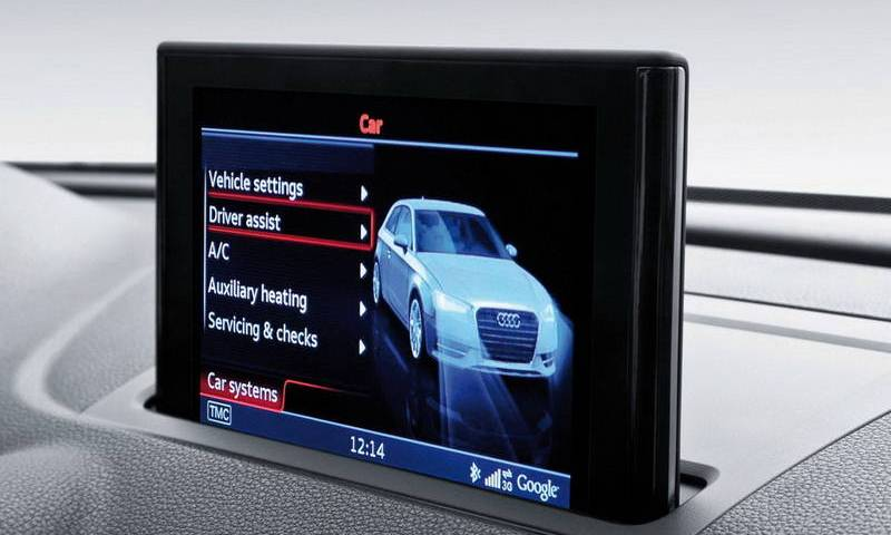 MOD-55760_2013-Audi-A3-Interior-powered-by-NVIDIA-Tegra