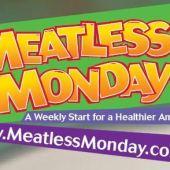 Meatless Mondays