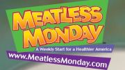 Even if the Science is Murky, 'Meatless Monday' is Worth Your Effort