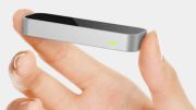 The Leap Motion Controller Is a Tiny Gadget Poised to Change Computing